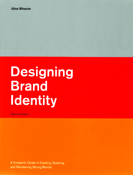 "Reviewer of ""Designing Brand Identity"""