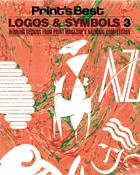 Print's Best Logos & Symbols