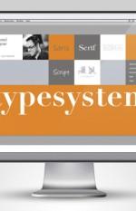 Typesystem700