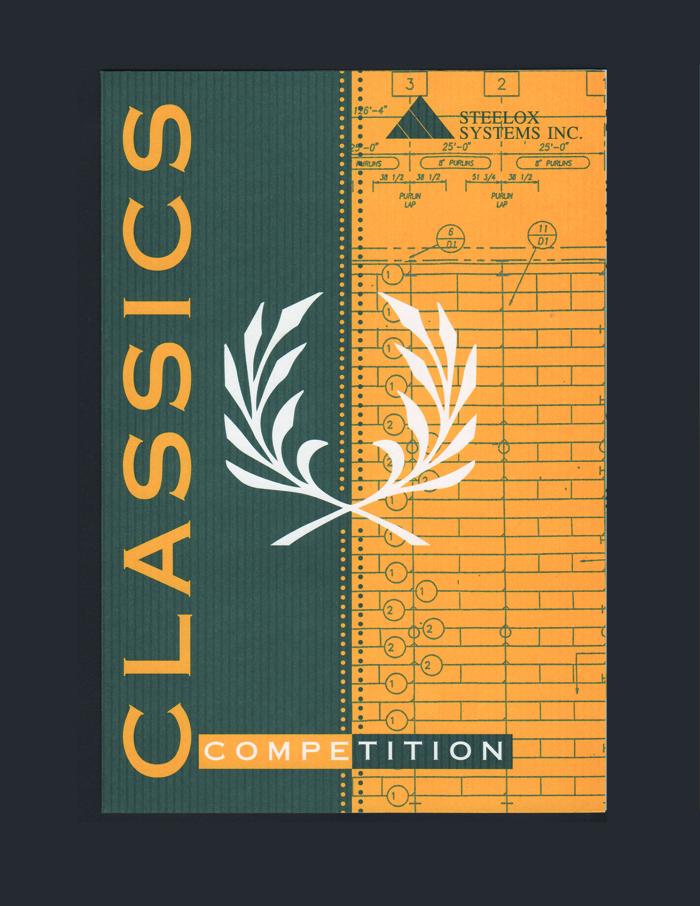 classics no date 72-700px