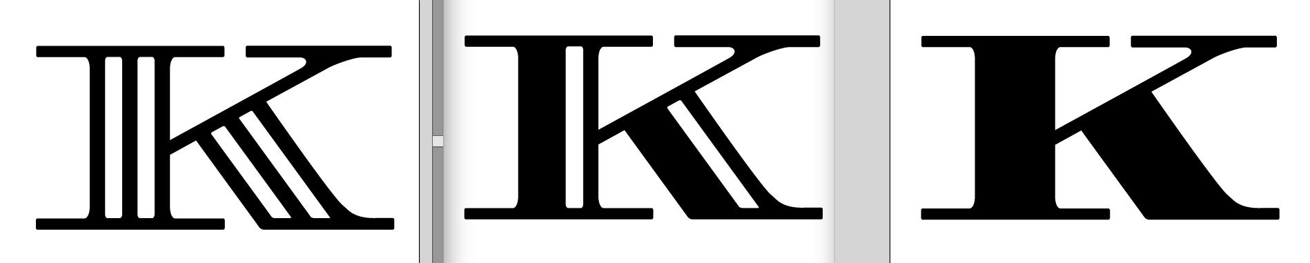 kolibree sneak peak
