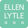 Ellen Lytle