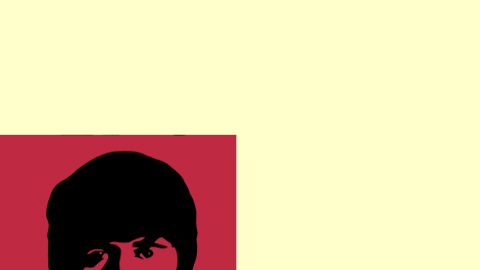 13 Ringo Intro No Text