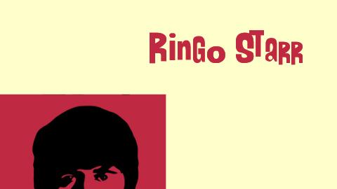 14 Ringo Intro