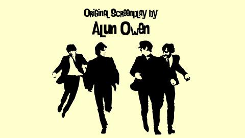 23 Alun Owen