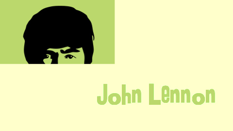 8 John Intro